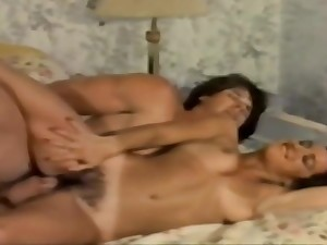 Sugar and Spice (1983) with Tina Ross and Kevin James