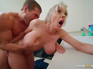 najgorętsze fotki Dick pobierać filmy porno tryskać